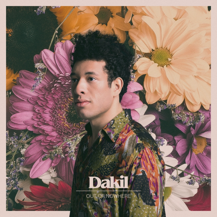 Dakil 'Out of Nowhere' Review: #NeverTrustAScorpio (except me!)